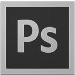 Photoshop - Retušování portrétů