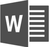 Word - Hromadná korespondence nejen pro sekretářky