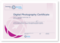 certifikat_digi_photo
