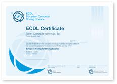 certifikat_ecdl