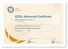 certifikat_ecdl_advanced
