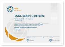 certifikat_ecdl_expert