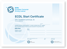 certifikat_ecdl_start